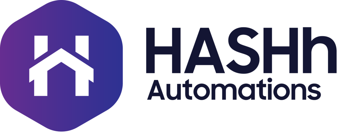 HASHh Automations